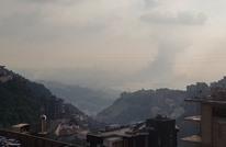 قتلى بانفجار ضخم في مرفأ بيروت.. وحداد وطني (شاهد)