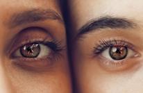 نصائح للتغلب على جفاف العين في الصيف (إنفوغرافيك)