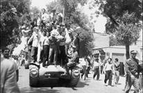 """الغارديان: الكشف عن دور """"MI6"""" بانقلاب إيران عام 1953"""