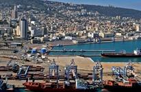 صحيفة عبرية: كارثة بيروت قد تقع بحيفا.. هل نحن مستعدون؟