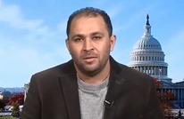 حقوقي مصري: لا سبيل للمعارضة إلا المشاركة بالانتخابات