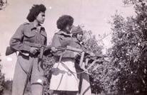 تحقيق إسرائيلي يكشف عن تصفيات داخلية بين العصابات الصهيونية