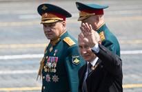 موقع روسي: هكذا تستعمر موسكو دول أفريقيا بهدوء