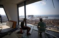 كارثة بيروت تذكّر بمخاطر مشابهة حول العالم.. إحداها باليمن