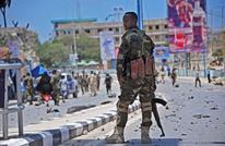 قتلى في تفجير سيارة مفخخة قرب مطعم يمني بمقديشو
