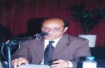 المغرب.. وفاة الكاتب والفيلسوف محمد وقيدي