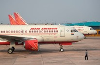 تحطّم طائرة ركاب قادمة من دبي لدى هبوطها بالهند (شاهد)