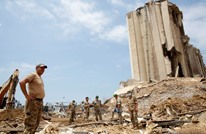 الغارديان: لبنان معتاد على الكوارث لكن الانفجار استثنائي