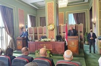 دعوات لرفض اتفاق ترسيم الحدود البحرية بين مصر واليونان