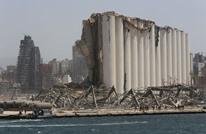 خبير روسي: النترات سُرقت ولو بقيت لدُمرت بيروت كلها