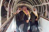 """WSJ: السعودية ترفع دعوى قضائية في كندا ضد """"الجبري"""""""