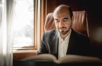 """""""العهد الجديد"""": اعتقالات جديدة بالسعودية على صلة بالجبري"""