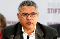 """جمال عيد لـ""""عربي21"""": الإخوان حجر عثرة أمام الديمقراطية بمصر"""