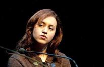 انتحار روائية مغربية في هولندا بعد كتاباتها الجريئة