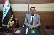 اغتيال مدير بلدية كربلاء في العراق أثناء أدائه مهامه