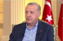 أردوغان: نجري مباحثات مع طالبان وقد ألتقي زعيمها