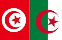 تقرير: خشية جزائرية من جعل تونس إمارة ثامنة لدولة الإمارات