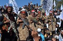 طالبان تسيطر على عاصمة ولاية عاشرة وتقترب من كابول