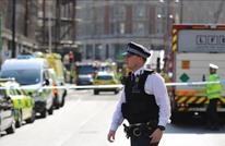 الشرطة البريطانية: مطلق النار في بليموث لا صلة له بالإرهاب