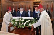 لوموند: إسرائيل والمغرب يواصلان التقارب رغم فضيحة بيغاسوس