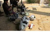 الحوثيون يعلنون إسقاط طائرة تجسس أمريكية في مأرب