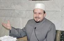 مفكر سوري: الولاء والبراء مصطلح طارئ في الفقه الإسلامي