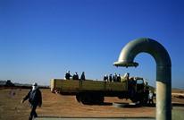 """أنصار للقذافي يقطعون الماء عن غرب ليبيا ويطالبون بـ""""السنوسي"""""""