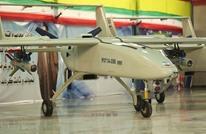 تقارير عن بيع إيران طائرات دون طيار حديثة لإثيوبيا (صور)