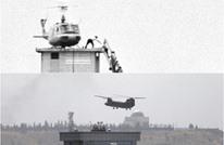 رغم سقوط كابول.. بلينكن: أزلنا الإرهاب ولم نهزم كما في فيتنام