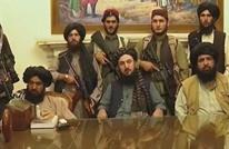"""صحيفة روسية: طالبان توسط موسكو لتسوية أزمة """"بنجشير"""""""