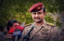 انفصاليون يحرقون منزل قائد عسكري جنوب اليمن