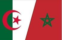 كيف يؤثر قطع العلاقات بين الجزائر والمغرب على ملف ليبيا؟