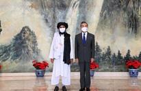 FP: الصين لن ترتكب نفس أخطاء أمريكا في أفغانستان