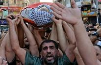 4 شهداء برصاص جيش الاحتلال في مخيم جنين (شاهد)