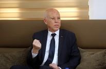 سعيّد يعتزم تعليق الدستور والاستفتاء على تغيير نظام الحكم