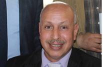 """مفكر جزائري: العرب اليوم أقرب إلى وضعية """"زمن حكام الطوائف"""""""