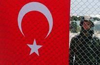 MEE: تركيا تعيد تقييم وجودها بمطار كابول والقرار بيد الأفغان