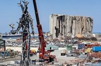 إندبندنت: بعد عام من انفجار بيروت ما زال الضحايا يطلبون العدالة