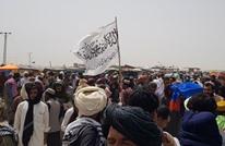 """طالبان تبدأ بإعداد قوائم بعناصرها لمحاربة """"التصرفات السيئة"""""""