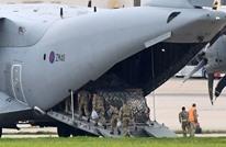 أمريكا تبحث إخفاقاتها بأفغانستان.. وتعلن أعداد العالقين