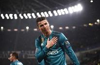 بعد أنباء عودته إلى ريال مدريد.. رونالدو يخرج عن صمته ويعلق
