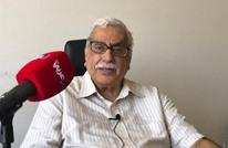 """معن بشور لـ""""عربي21"""": العرب أمام خيارين لا ثالث لهما (فيديو)"""