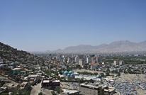 """أرقام مذهلة عن حجم ثروات أفغانستان.. """"احتياطيات قياسية"""""""