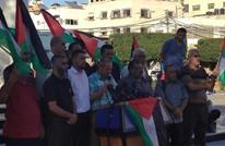 تنظيم مهرجان شرق غزة السبت لإحياء ذكرى إحراق الأقصى