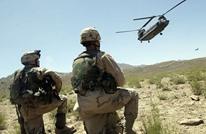 كم بلغت كلفة غزو أفغانستان على أمريكا وحلفائها طوال 20 عاما؟