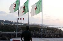 غرق أحياء بالجزائر بسبب سيول جارفة اجتاحت البلاد (شاهد)