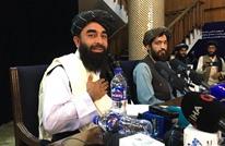 إيكونوميست: على أمريكا التواصل مع طالبان ولكن بحذر