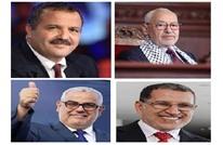 صراع الأجيال عند إسلاميي تونس والمغرب.. الدوافع والدلالات