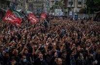 عشرات القتلى بهجوم استهدف تجمعا شيعيا في باكستان
