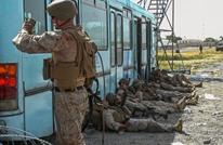 سيناتور أمريكي: فكرة احتلال الدول للقضاء على الإرهاب هراء